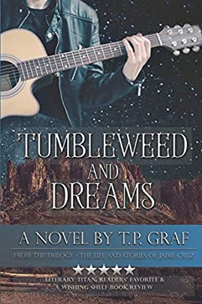 Tumbleweed and Dreams