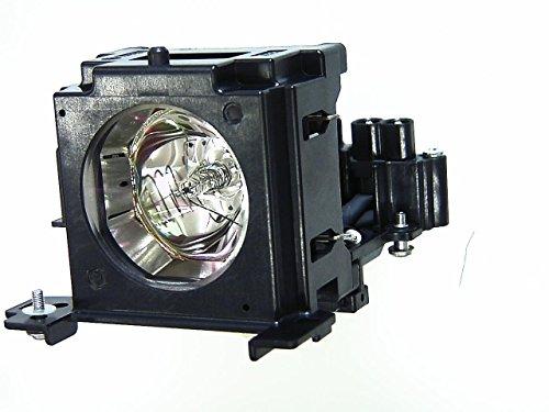 Viewsonic RLC-017 Lampenmodul (200 Watt, bis 2000 St&en) für PJ658 Projektor
