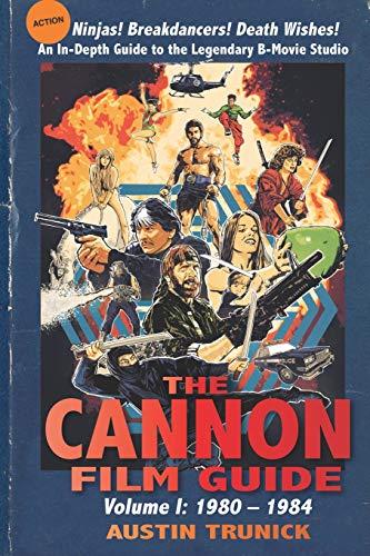 The Cannon Film...