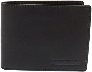 Bags Monedero, 12 cm