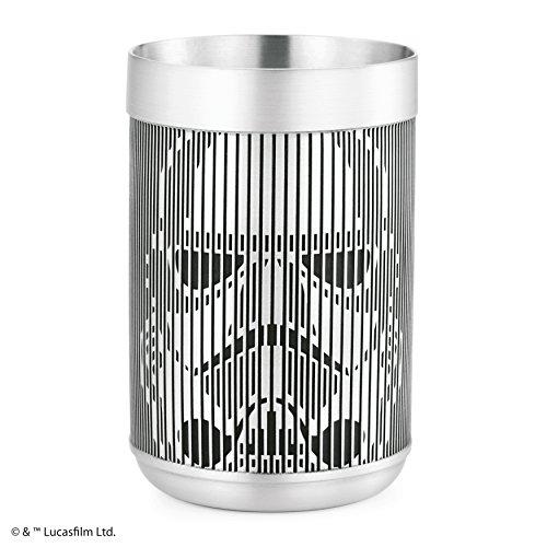 Copo Star Wars: Stormtrooper