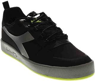 Diadora Mens B.Elite Winter Bright Casual Sneakers,