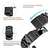 Zoom IMG-2 fullmosa cinturino 22mm orologio cinturini