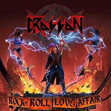 Rock 'n' Roll Love Affair