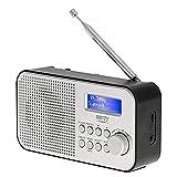 Camry CR 1179 Radio Dab/FM