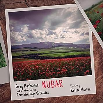 Nubar (feat. Krista Marina)