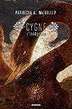 Cygne - L'Intégrale