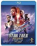 スター・トレック:ディスカバリー シーズン2 Blu-ray<ト...[Blu-ray/ブルーレイ]