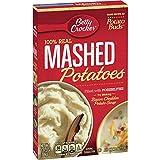 Betty Crocker Mashed Potato Buds, 13.75-Ounce (Pack of 6)