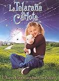 La telaraña de Carlota (Charlotte's web) [DVD]
