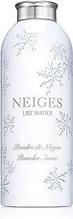Lise Watier Neiges Powder Snow, 3.5 oz