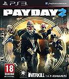Pay Day 2 [Importación Francesa]