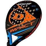 Dunlop Impact X-Treme Pro LTD Rough (Orange)