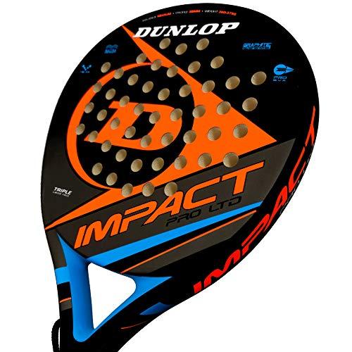 racchette paddle decathlon