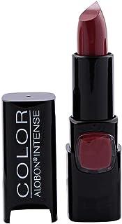 Alobon Color Intense Lipstick - ADL01-1, 3.8g