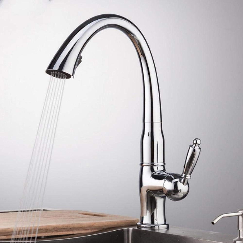 Gorheh Küchenarmatur Wasserhahn Regen Dusche Waschbecken Wasserhahn Wassermischer Küchenwasserhhne Waschbecken Wasserhahn Küchenarmaturen Herausziehen Sensor Wasserhhne