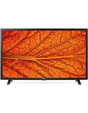 LG 32LM6370PLA TV 80 cm (32 Zoll) LCD Fernseher (1080p FHD, 50 Hz, Smart TV) [Modelljahr 2021]