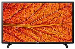 LG 32LM6370PLA TV 80 cm