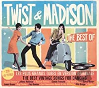 Best of Twist & Madison