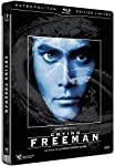 Crying Freeman [Francia] [Blu-ray]...