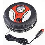 Inflador De Neumáticos Digital Bomba de aire portátil Air Bomba de aire Portátil Mini Neumático Inflador Air Compressor Coche Auto Bomba Dropship Mini Inflador De Neumático ( Color Name : Big 540 )