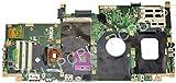 ASUS 60-NX9MB1100-B03 Asus G72GX Gaming Laptop Motherboard, 69N0G7M11B03-01 mfr p n 60 nx9mb1100 b03 part 60 nx9mb1100 b03 sku 000000179003