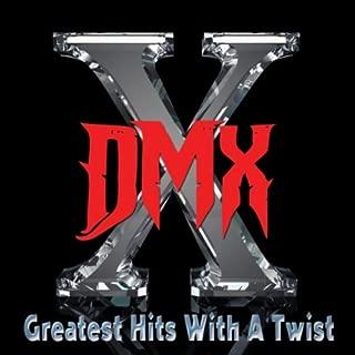 Best dmx ruff ryders anthem remix Reviews