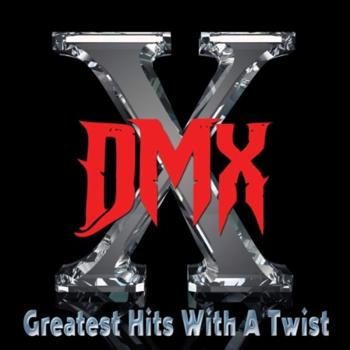 X Gon' Give It to Ya (Re-Recorded) [Explicit]