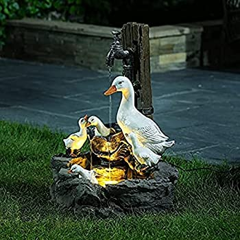Best solar animal lights Reviews