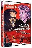 Muerte al Amanecer DVD 1960