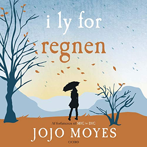 I ly for regnen cover art