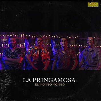 La Pringamosa