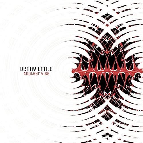 Denny Emile