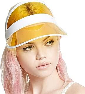 Unisex SummerCasualOutdoors Baseball Cap Snapback Leaf Camouflage Adjustable Hat