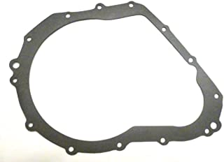 M-G 33n116 Clutch basket Cover Gasket for Suzuki Gsxr600 Gsx-r 600