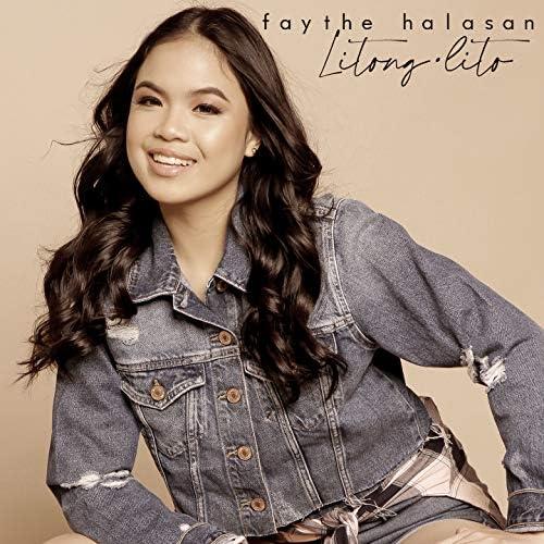 Faythe Halasan