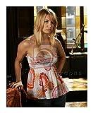Charmed (TV) Kaley Cuoco 10x8 Photo