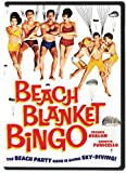 Blanket Beaches - Best Reviews Guide