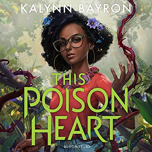 This Poison Heart cover art