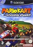 GameCube - Mario Kart: Double Dash