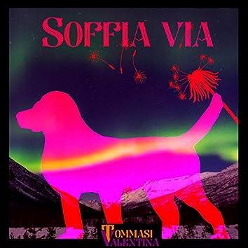 Soffia Via