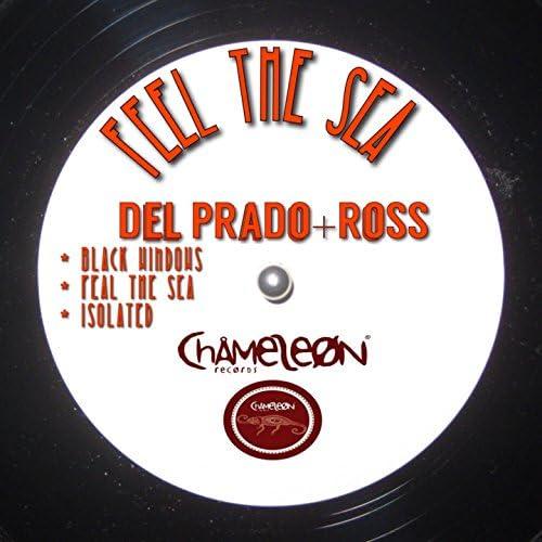 Del Prado + Ross