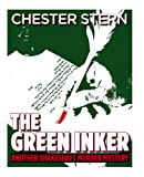 The Green-Inker (The Shakeshaft Files Book 1) (English Edition)