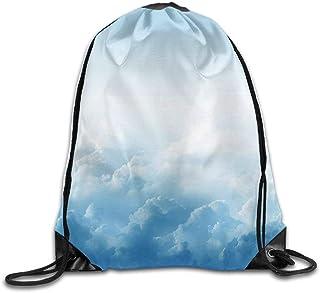 b014db2abc0da Amazon.ca: PMNADOU - Hiking Daypacks / Backpacking Packs: Sports ...