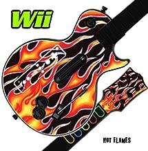 Best guitar hero wii stickers Reviews