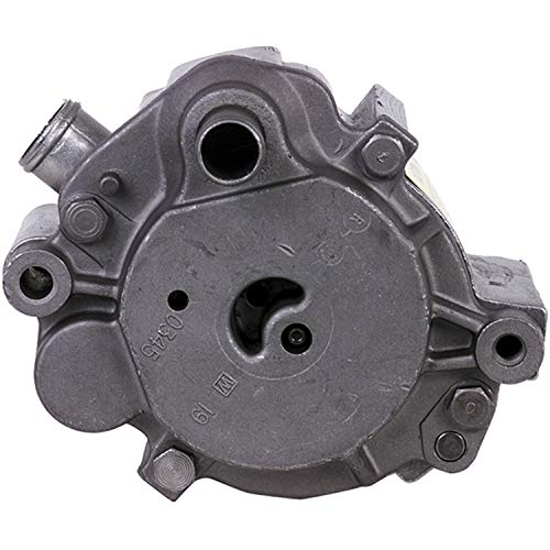 Cardone 32-303 Remanufactured Smog Pump