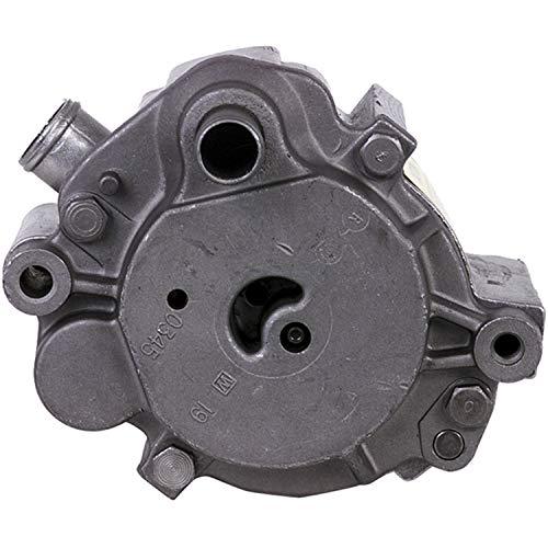 Cardone 32-303 Remanufactured Smog Air Pump