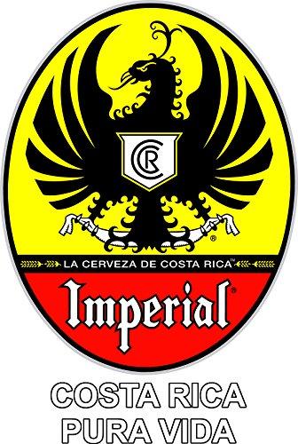 imperial cerveza costa rica - 1