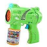 Bubble Guns