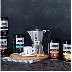 Bialetti-Caffe-Macinato-per-Moka-Milano-Gusto-Delicato-1-x-250-gr